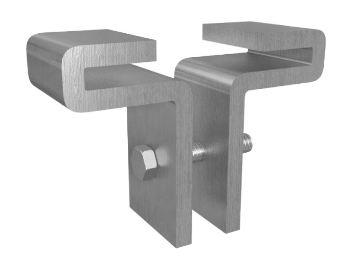 Pipe Clamps Product